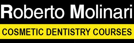 Dr. Molinari Roberto